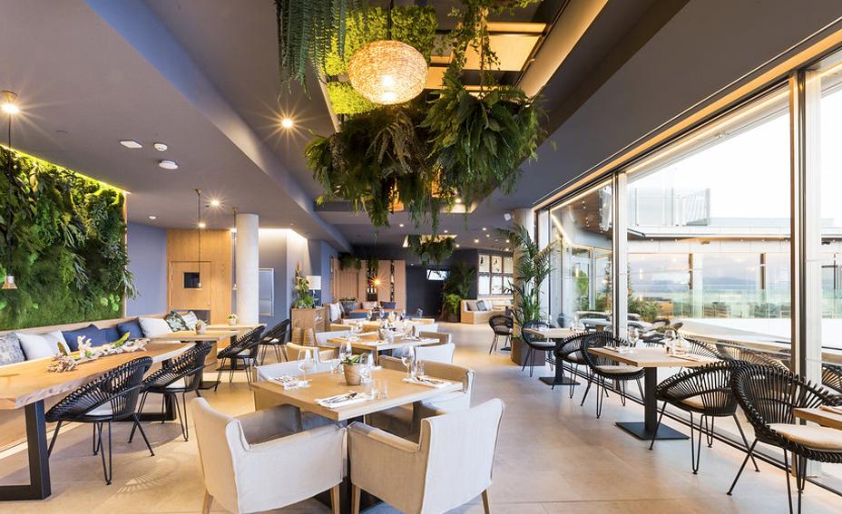 Katagi Restaurant