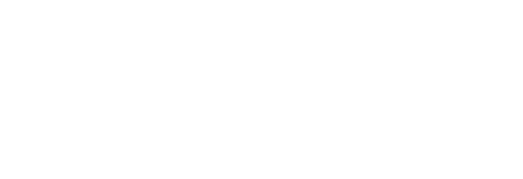 Oliver Thier Photography